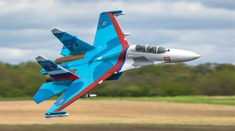 Ermənistanın aldığı Su-30 qırıcı təyyarələri ilə bağlı sensasion faktlar açıqlandı