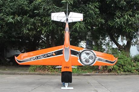 pilot rc extra260 73 finns på PricePi com