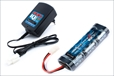 Orion Combo, IQ801/Rocket2 1800mAh