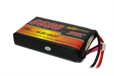 DesirePower 6600mAh 4S2P 35C V8