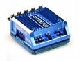 Muchmore FLETA 4.0 Brushless ESC Blue