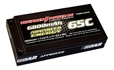 Thunder Power G6 Advance Energy 6800mAh 1S 65C