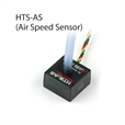 Hitec HTS-AS Air Speed