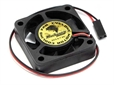 Muchmore Super Ultra High RPM 40mm Fan