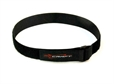 Secraft Velcro 450mm (2st)