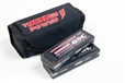 Thunder Power LiPo Bag