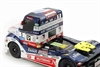 Tamiya 58661 1:14 R/C BUGGYRA RACING FAT FOX (TT-01 TYPE-E)