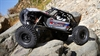 Axial Capra 1.9 Unlimited Trail 4WD Buggy Kit