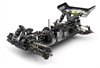 Schumacher CAT L1 1/10th Competition 4WD