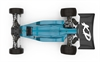 Schumacher Cougar KD - Kit 1/10th 2WD Buggy