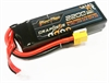 Giant Power 2200mAh 3S 65C XT-60