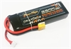 Giant Power 3300mAh 3S 65C XT-60