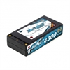 MuchMore IMPACT LCG Max-Punch FD2 4300mAh/7.4V 120C Shorty Hard Case