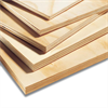 Plywood 3.0 x 100 x 1000mm 5-ply