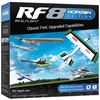 RealFlight RF8 Horizon Hobby Edition Simulator RFL1000
