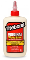 Titebond Original Trälim 237ml