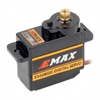 emax-es08md-ii-metal-gear-digital-servo